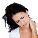 Massage for Chronic Pain & Illness