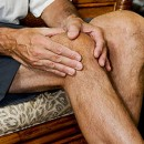 Massage for osteoarthritis – how much does it help?