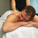 Why more clients are turning to massage for medical benefits